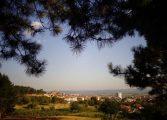 """Нови разкопки при старинната крепост край """"Аксаковска панорама"""" ще бъдат финансирани с общински средства"""