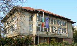 Ниска е безработицата в община Ветрино, ще развиват туризма в региона