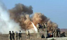 Започна ли войната? Иран атакува бази на САЩ в Ирак
