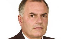 Атанас Стоилов, кмет на Аксаково: Социалната сфера и образованието продължават да са приоритетни за Общината