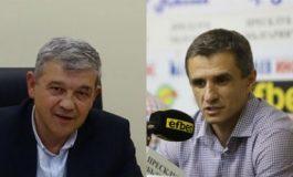Съдът: Да се прекратят правомощията на кметовете на Благоевград и Ботевгра