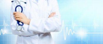 Лекарите с право да откажат лечение на агресивни пациенти