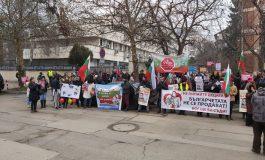 Германия и приказка за европейския Торбалан, който краде деца