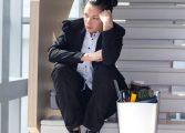 Житейската криза на 30-годишните