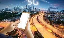 Как 5G интернетът ще промени живота ни