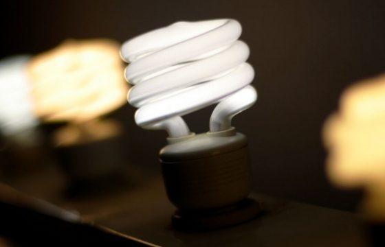 Част от Суворово остава без ток днес