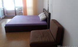 Превръщат хотели край Варна в хосписи