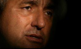 """Атаката на Гешев срещу Радев стартира кампанията """"Борисов президент!"""""""