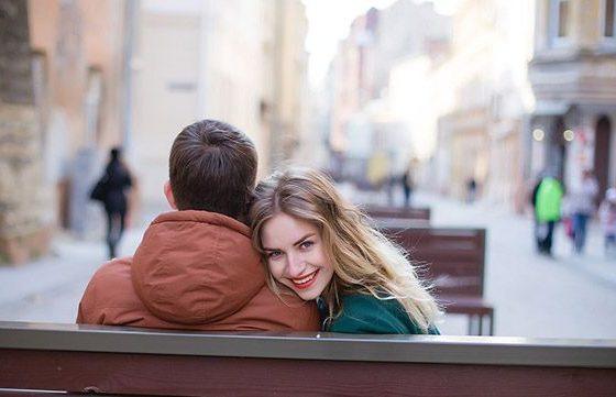 Бракът ви е в криза? Ами накарайте го да се влюби отново!