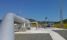 """Булгaргaз"""": От """"Турски поток"""" от днес потече газ за България"""