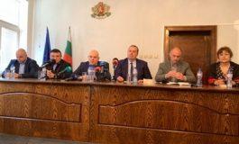 Главният прокурор обяви война на битовата престъпност