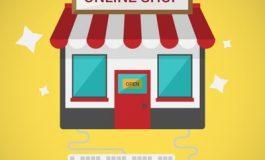 Електронният магазин и изискванията на закона