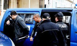 На 15 години затвор осъдиха младежите, ограбили и убили мъж в Белослав