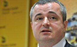 """Сърбия готова да ни помогне за """"Турски поток"""""""