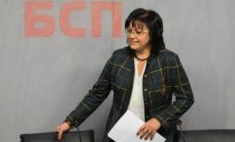 10 срещу Нинова за лидер на БСП