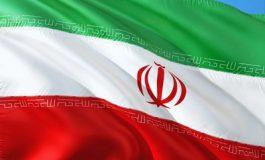 Иран: Приключихме с отмъщението си за Солеймани