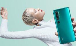 Xiaomi ще инвестира $7 млрд. в 5G, AI и IoT през следващите 5 години
