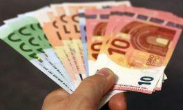 ЕК се отказа от единна минимална заплата