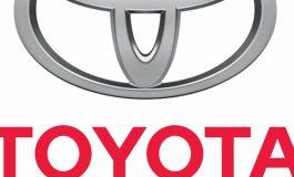 """Toyota строи """"град на бъдещето"""" в Япония"""
