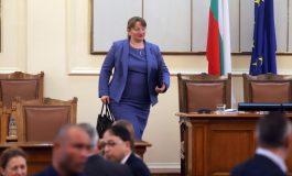 Държавата няма решение за 18 хил. жени, пенсиониращи се догодина