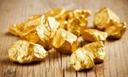 Dundee Precious отчете рекорден добив на злато в България