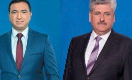 Двама кметове на ДПС отсранени от ОИК-Ветово заради бизнеса им
