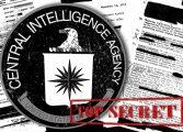 """НАТО службите нямат ресурс за """"приятелско (контра)разузнаване"""" по САЩ. АНС подслушва Меркел заради Шрьодер, """"слуша"""" и ББ"""
