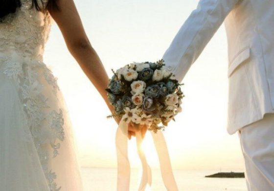Младоженец инсценира отвличането си, за да не се ожени