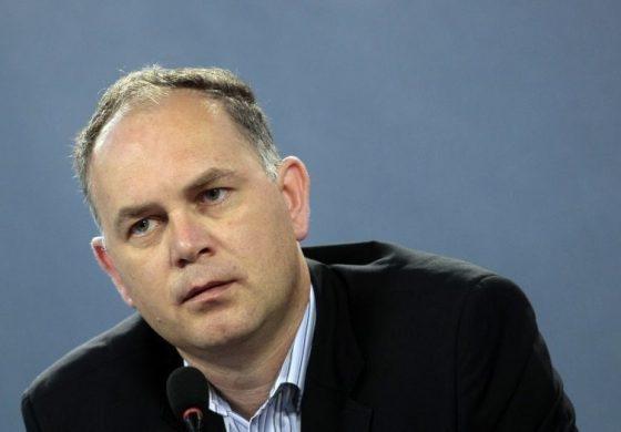 Георги Кадиев: Държавата ще вземе бизнеса на Васил Божков, той е жертва на собствения си успех