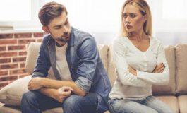 Признаци, че бракът ви се е превърнал в токсичен