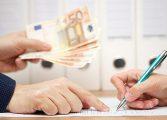 България е втора в ЕС по невъзможност на гражданите да плащат сметките си