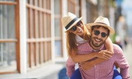 10 неща, които ще научите, ако се срещате с единствено дете