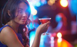 Необвързани в бар: 9 неща, които може да правите
