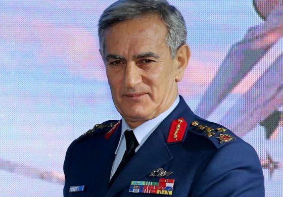 """""""Турският сценарий"""" за военен преврат разработка на службите?! Готвят уволнението на ген. Цанко Стойков"""