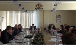 Първото върнато решениe на новите общински съвети в обл.Варна е на Вълчи дол