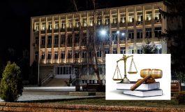 Със съдействие на Община Суворово, адвокат ще предоставя безплатни консултации на жители на общината