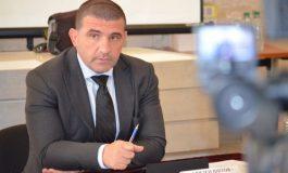 Кмета на Община Девня: Да се спре да се спекулира с изтегления кредит на общината