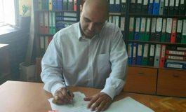 """Д-р Димитър Димитров, председател на МИГ """"Възход-Ветрино, Вълчи дол, Провадия"""" – какво е направено и какво предстои"""