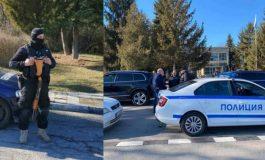 Спецакция в oбласт Варна: 34 задържани за два дни (СНИМКИ)