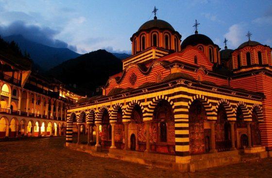 4 магически места в България, които сбъдват желания