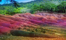 10 от най-красивите места в света