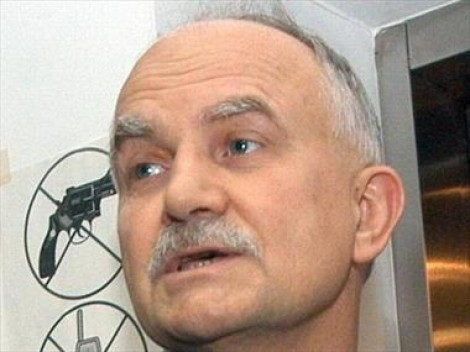 """Филчев нарече управлението на Костов """"катастрофа"""" и напусна студиото на """"Хоризонт"""""""