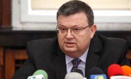 КПКОНПИ уличи бившия изпълнителен директор на НЕК в конфликт на интереси