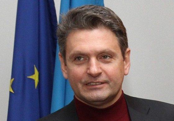 Николай Малинов: Властта унижава България, САЩ се опитват да ни направят фронтова държава