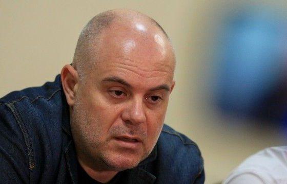Еврейска организация в България оцени високо действията на Гешев срещу антисемитизма
