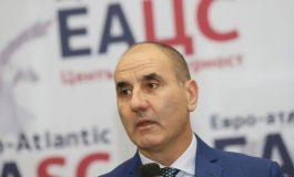 """Цветанов събира Президентството и Външно на форум за Инициативата """"Три морета"""""""