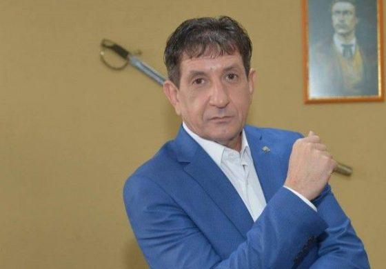Кметът на Стамболийски Георги Мараджиев подаде оставка като областен координатор на ГЕРБ-Пловдив