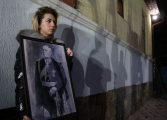 За пръв път от години в София не се проведе Луковмарш благодарение на действията на прокуратурата
