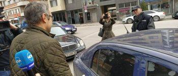 Арестуваха бившия шеф на РИОСВ в Пловдив Ивайло Йотков и още три жени от Басейнова дирекция