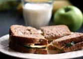 Обилната закуска е ключът към свалянето на килограми